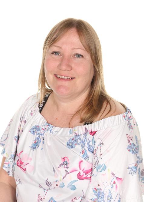 Helen Bouskill - Y5HB
