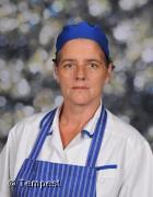 Mrs N Porter - Catering Assistant