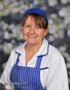 Mrs N Rodden - Catering Assistant