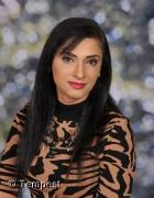 Mrs Chaudhry - Teaching Assistant