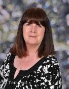 Mrs J Tyldesley - Class Teacher