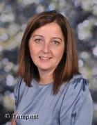 Mrs K Naylor - Office Manager