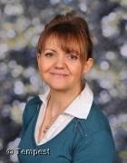 Mrs R Lomax - HLT