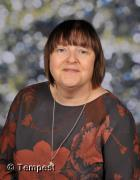Mrs H Nelson - Head Teacher