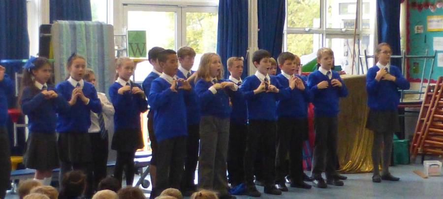 Y5 Bible Explorer assembly