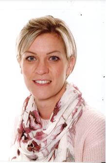 Mrs E Elsley - EFS Teaching Assistant