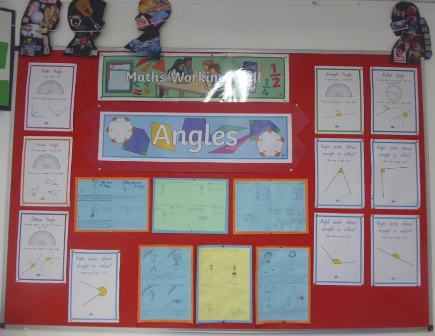 Y5 Angles Feb 20