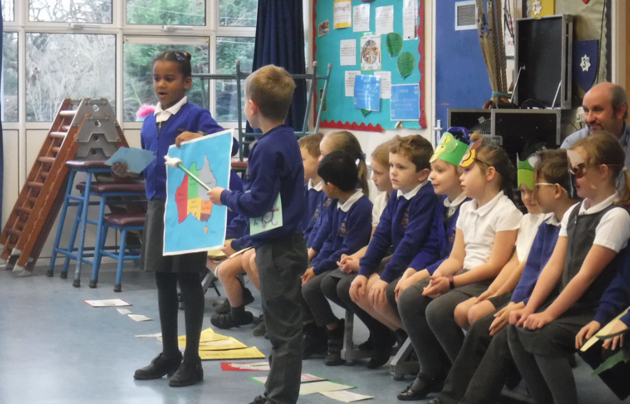 Y2 Browne Assembly