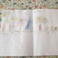 Abdulrahman's been writing about the seasons