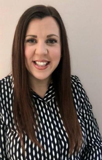 Head of School: Susan Kelly