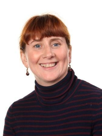 Mrs C McHugh