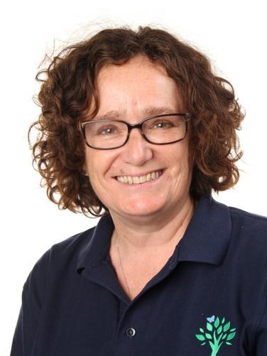 MRS H MADDOCK PERSONAL DEVELOPMENT LEAD & YR 6 TEACHER