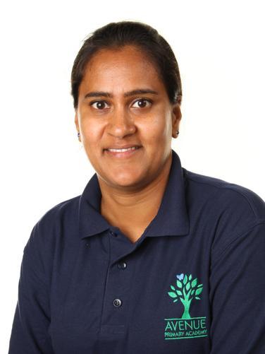 Mrs C Gopal Sundharan