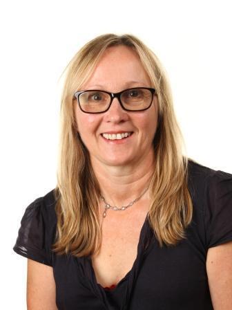 Mrs K Perrett