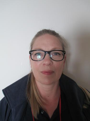 Miss N Overfield