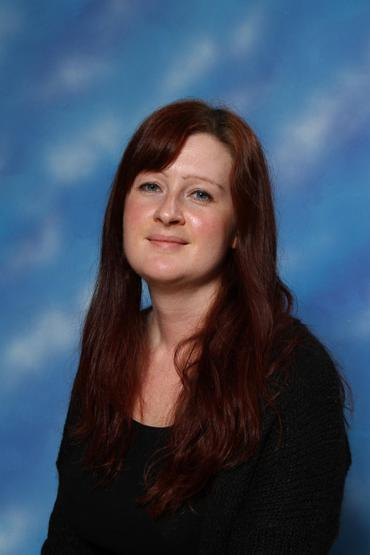 Miss Palmer (4AP)