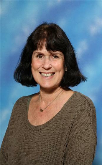 Mrs H Daley  SEN Support