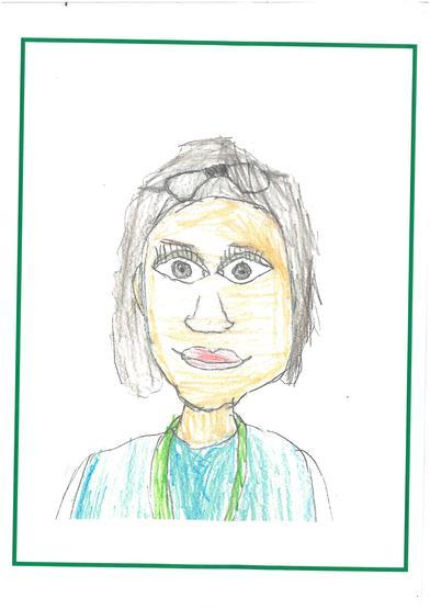 Mrs Wiranshi  (6SM)