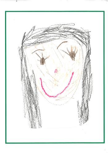 Mrs Surti (Caterpillars Nursery) (Phase Leader)