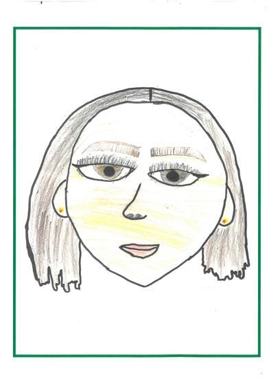 Mrs Loughran (6SM)
