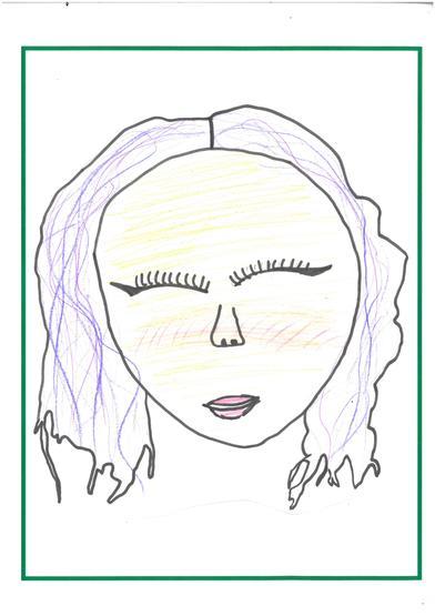Miss Roe (6SM)