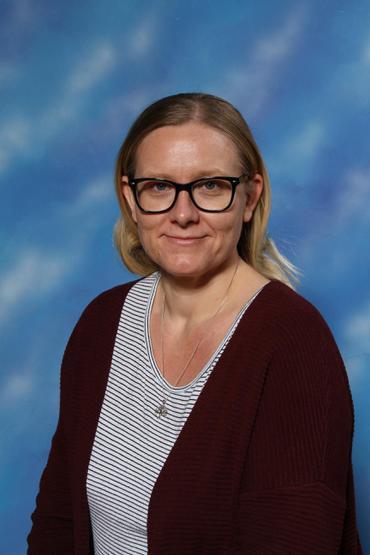 Ms M Squires