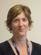Cheryl Singleton - Chief Executive Officer