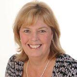 Jill Porter-Hardy - Chief Financial Officer