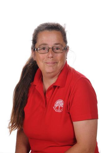 Mrs Kerry Noble