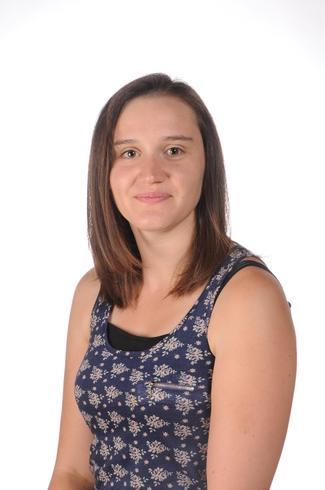 Miss Angela Webb