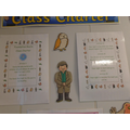 Foundation Roots Class Charter