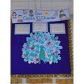 Cedar and Ash Class Charter