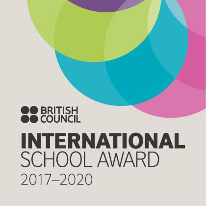 We are proud to have achieved the ISA in: 2008, 2011, 2014, 2017 and...