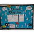 Birch Class Charter