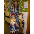 World Book Day - Multicultural