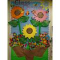 Elm Class Charter