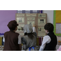 Year 5 Victorian Workshop - November 2018