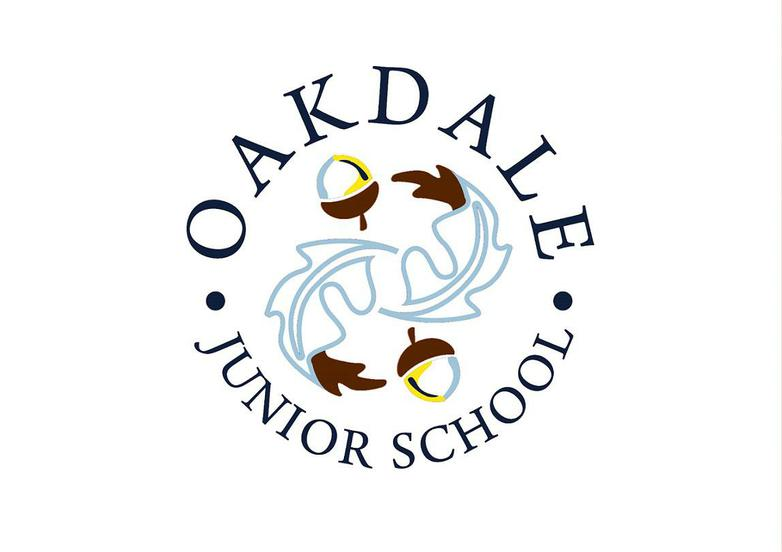 Oakdale Junior School
