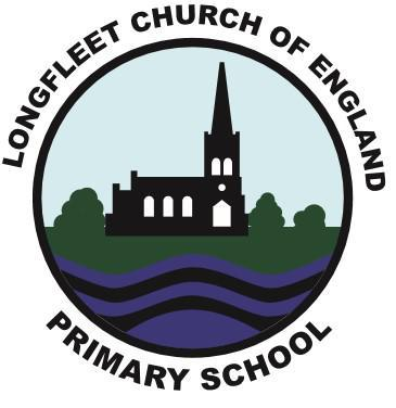 Longfleet Church of England Primary School