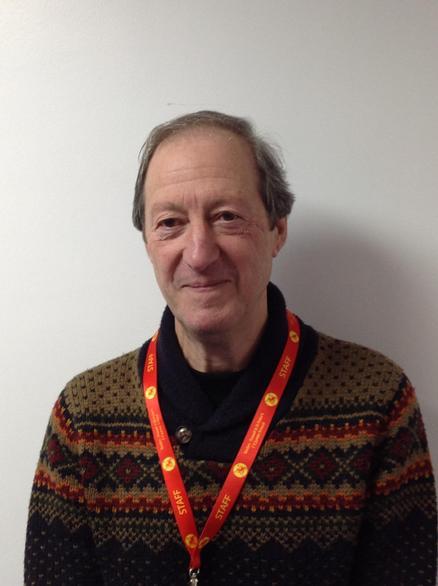 Paul Nettleton