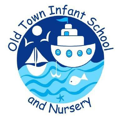 Old Town Infant School and Nursery