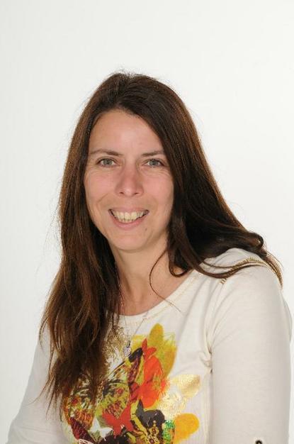 Veronica Colton