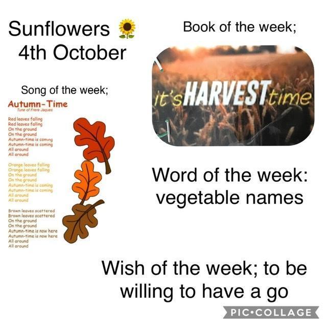 4th October