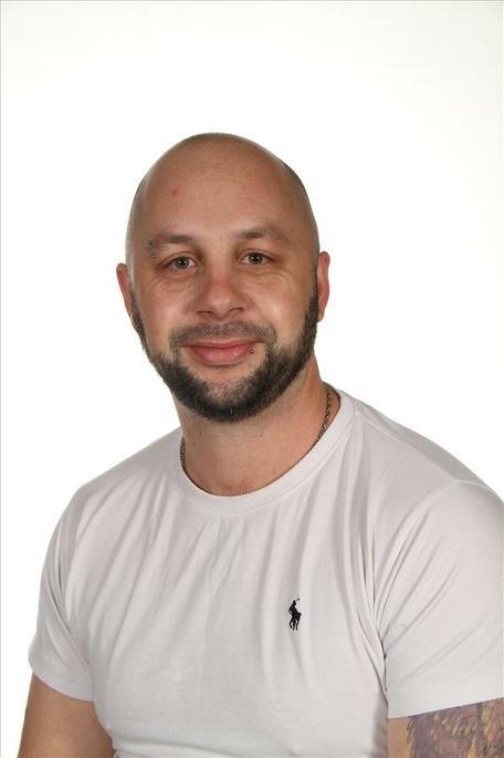 Mr Pal - Assistant Premises Manager
