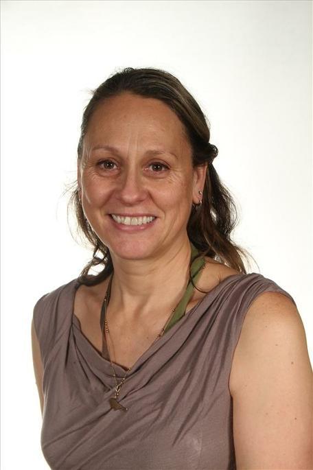 Mrs Perera - Year 2 Teacher