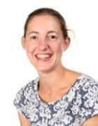 Mrs Brewer - Learning Mentor