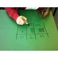 Place value using pictorial representations