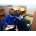 P6 Shared Education