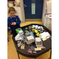 P1-2 learning to recycle