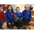P6/7 rocket building and testing
